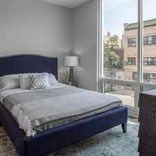 Rental info for 1841 W Chicago Ave in the East Ukrainian Village area