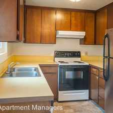 Rental info for 2431 NW 57th ST - 2433 in the Seattle area