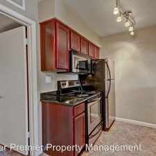 Rental info for 5995 N. 78th St Unit 2078 in the Scottsdale area