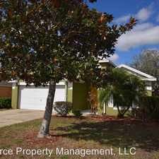 Rental info for 3113 Effingham Drive in the Four Corners area