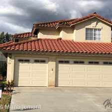Rental info for 324 Springtree Place