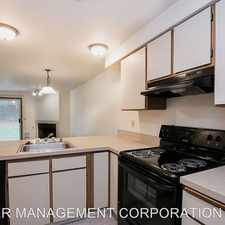 Rental info for 21903 58TH AVE W APT B