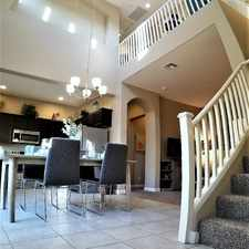 Rental info for 1367 South Country Club Drive #1255 in the Mesa area