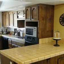 Rental info for 3 Bedrooms, $1,500/mo - Convenient Location.