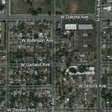 Rental info for Fresno, 2 Bed, 2 Bath For Rent. $850/mo in the Fresno area