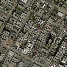 Rental info for This Building Is Located In The Wilshire Area. in the Los Angeles area