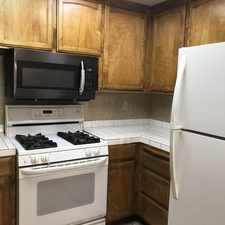 Rental info for 3 Bedrooms House - This Single Family Home Is W... in the Sacramento area