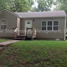 Rental info for Delightful 3 Bedroom/ 1 bath Ranch style home! in the Crestview area
