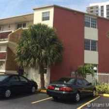Rental info for 1770 79th Street Causeway #D315 in the Miami area