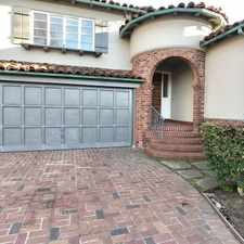 Rental info for 1508 Gibbons in the Oakland area