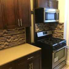 Rental info for 29th St in the New York area