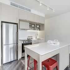 Rental info for Reed Row in the Washington D.C. area