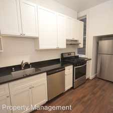 Rental info for 1968 Post Street 1700 Steiner in the San Francisco area
