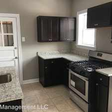 Rental info for 7251 S Phillips Ave in the Chicago area
