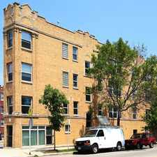 Rental info for 2038 W Touhy Ave
