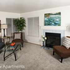 Rental info for 2590 / 2594 California Park Drive Office - Suite 43