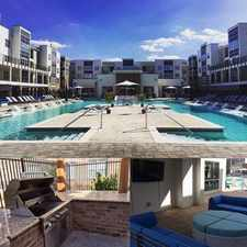 Rental info for Villa at Haven South for Summer Sublease in the Waco area
