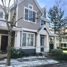 Rental info for 1428 Hucklebery Circle
