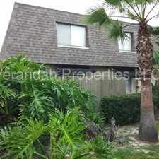 Rental info for Modern 1/1 Condo with a Community Pool Located in South Conway - Orlando in the Orlando area