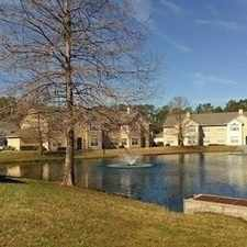 Rental info for Condo For Rent In Fleming Island. Will Consider! in the 32003 area