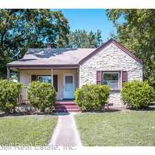 Rental info for 3309 Granby St. in the Hopewell area