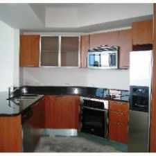 Rental info for 480 Northeast 30th Street #1206 in the Miami area
