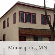 Rental info for 3BR Upper Level Of A Duplex Offering 1068. in the Audubon Park area