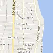 Rental info for Studio Apartment In West Palm Beach, Close To E... in the West Palm Beach area