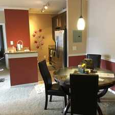 Rental info for Very Nicely Updated Condominium Near Millennia.... in the Orlando area