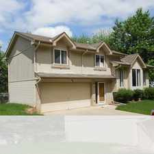 Rental info for $1,500 / 4 Bedrooms - Great Deal. MUST SEE! in the Bellevue area