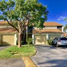 Rental info for 4761 Northwest 2nd Avenue #302 in the Boca Raton Hills area