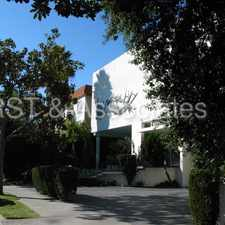 Rental info for Large Fully Remodeled 2 +2 Blocks from the Beach! in the Los Angeles area
