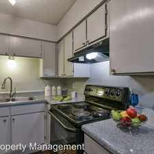Rental info for 1215 N Cooper St. in the Arlington area
