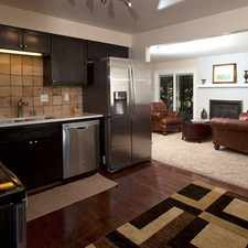 Rental info for $4000 4 bedroom House in Jefferson County Lakewood in the Lakewood area
