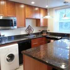 Rental info for $1300 1 bedroom Apartment in Norfolk County in the Norfolk area