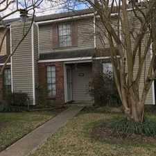 Rental info for 5148 Sleepy Hollow in the Baton Rouge area