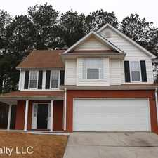 Rental info for 11879 Harbour Town Pkwy