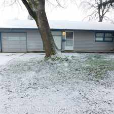 Rental info for 1946 NE 113th Ave in the Portland area