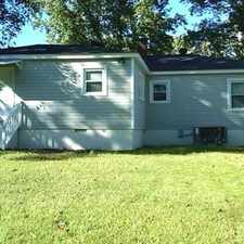 Rental info for Move-in Condition, 2 Bedroom 1 Bath. Pet OK! in the Kannapolis area