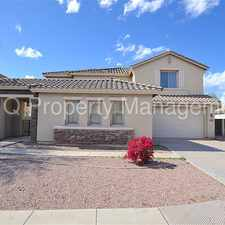 Rental info for Ready for Move In ! in the Gilbert area