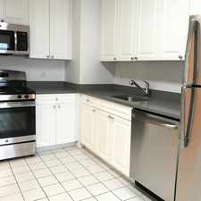 Rental info for Netherland Ave & Kappock St in the New York area