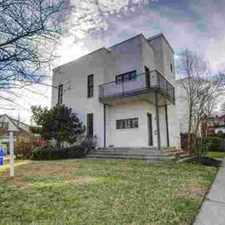Rental info for 2113 10Th Ave S Nashville Three BR, Beautiful move in ready home