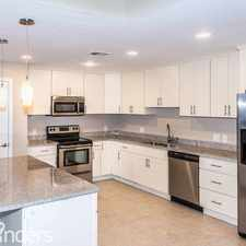 Rental info for Harbor Hill Apartments in the Baltimore area