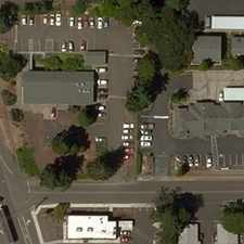 Rental info for Summit Apartments - Large 2 Bedroom Apartment -... in the Salem area