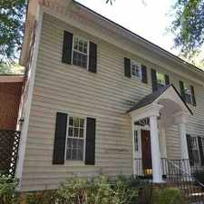 Rental info for 3 Bedrooms Townhouse - Key Office On A First Come. in the Florence area