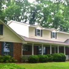 Rental info for House For Rent In Maryville.