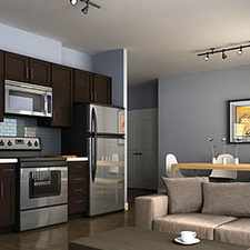 Rental info for 2 Bedrooms Apartment In Chattanooga. Parking Av... in the Chattanooga area