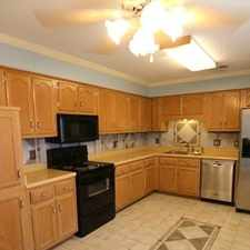 Rental info for Cordova Luxurious 3 + 2. 2 Car Garage! in the Memphis area