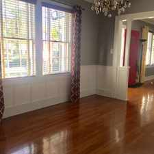 Rental info for Rare One-of-a-kind Home Near West 7th. Covered ... in the Columbia area