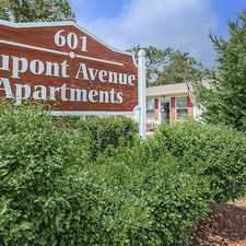 Rental info for Apartment Only For $740/mo. You Can Stop Lookin... in the Nashville-Davidson area
